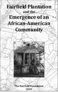 Recognizing Historic African-American Communities in Gloucester County