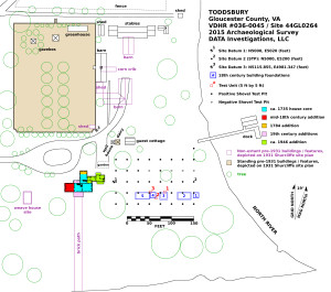 44GL0264_Toddsbury_SITE_PLAN_Edit1