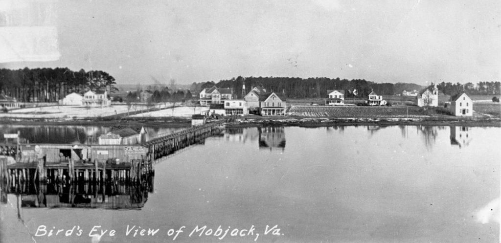 mw136-mobjack-wharf-in-1910mod