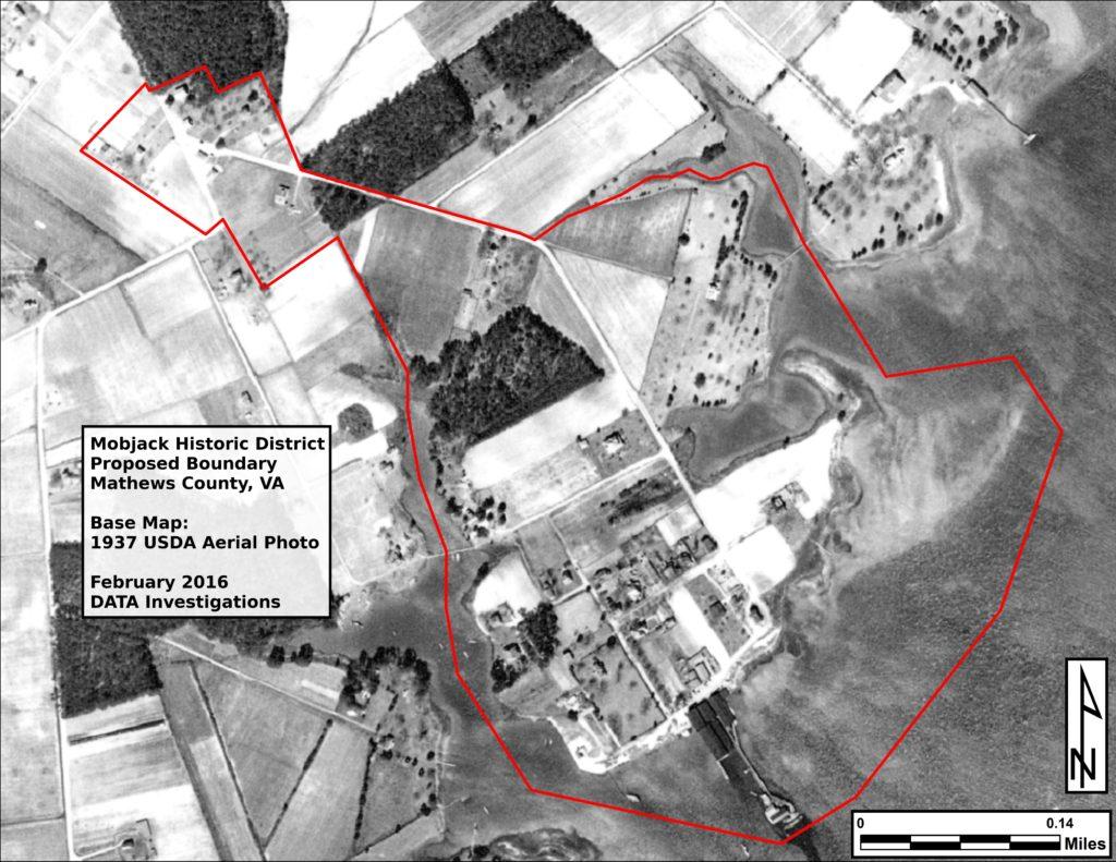 mobjack_locationmap_1937usdaaerial_300dpi