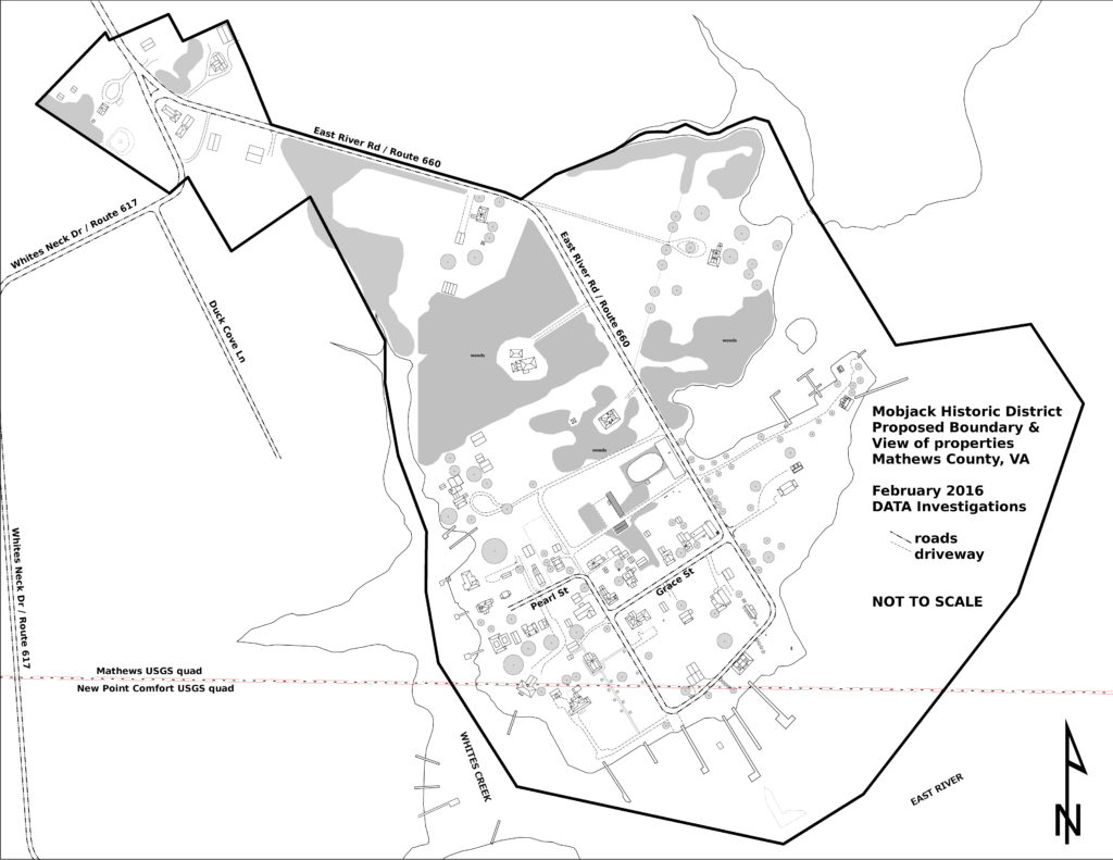 mobjack_pif_districtmap